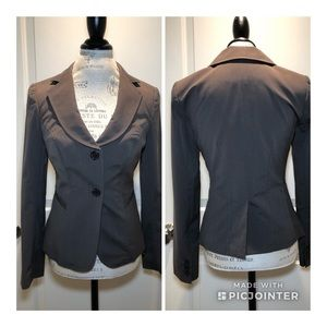 The Limited Blazer Jacket